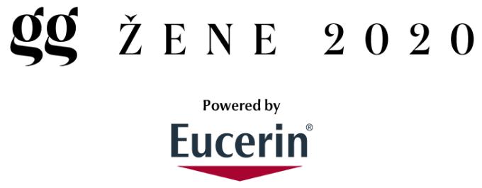 gg-zene-2020-logo-eucerin